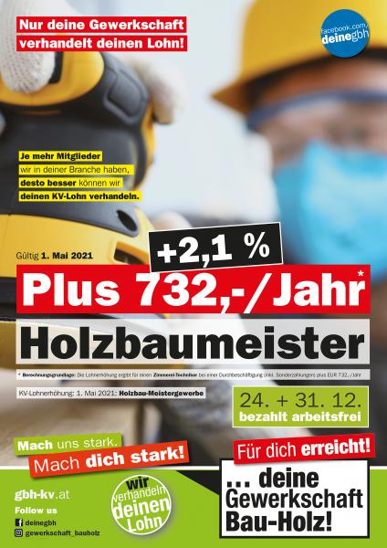 KV-Plakat-Holzbau-2021