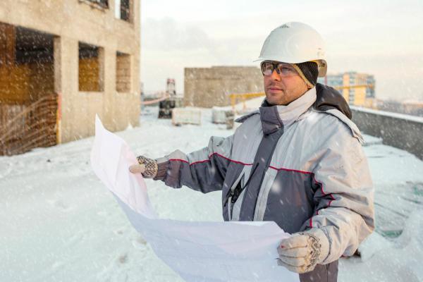Aschbacher / Frömmel / Muchitsch: Neue Regeln gegen Winterarbeitslosigkeit ...