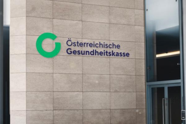 Abg. z. NR Josef Muchitsch: Heutige Rede im Parlament