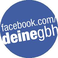 facebook.com/deinegbh